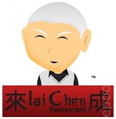 Lai Chen Restaurant 來成小館