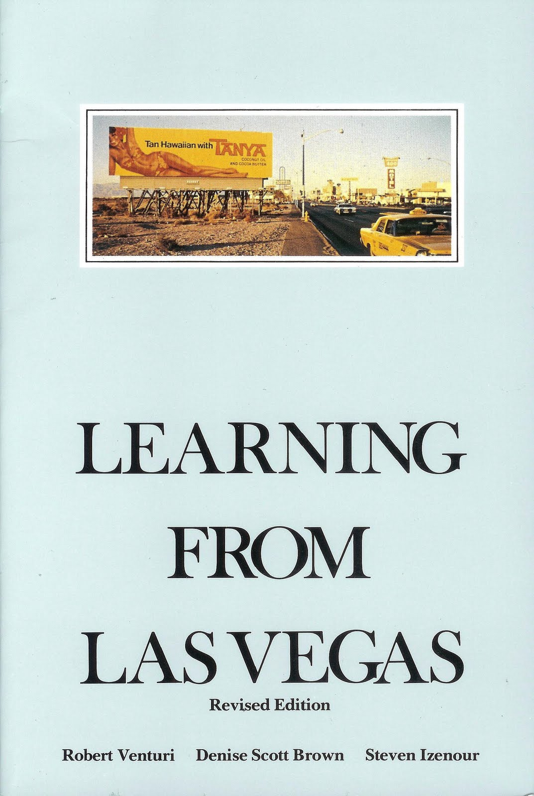 Cities and symbolic space relearning from las vegas martin cities and symbolic space relearning from las vegas buycottarizona Images