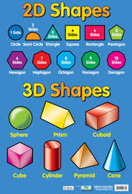 2d shapes.png