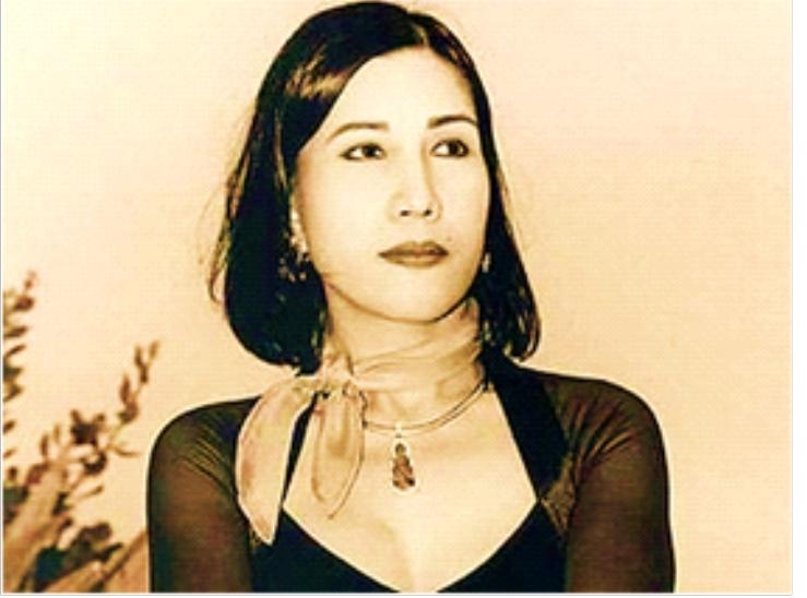 Bà Smith Hà - thầy bùa lừa người chết thảm