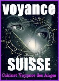 Voyance suisse voyance idéale