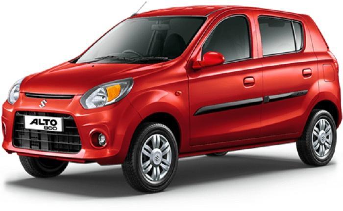 Image result for 2. Maruti Suzuki Alto
