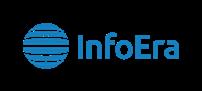 InfoEra_logo.png