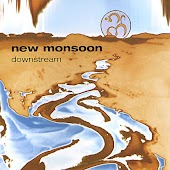 Downstream-Digital Download Only!