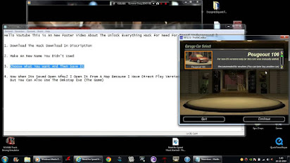 Cheats For Need For Speed Underground 2 Performance Level 3 Pc