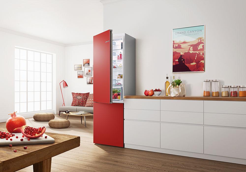 Top 5 Trends in Home Appliances to Look Out For in 2020 - C7ab7Ce1gr4 k au8u3xRac1Km5tqaQoTbze7fX7DNKwjCazzjiCrEFc5RQnyMxckvehLOE0L0S4W4YFTR0K8ctS8gqj7cOagmgveUm5YuvSLC2DF4igpaWI43xDpoUhG zmDRl