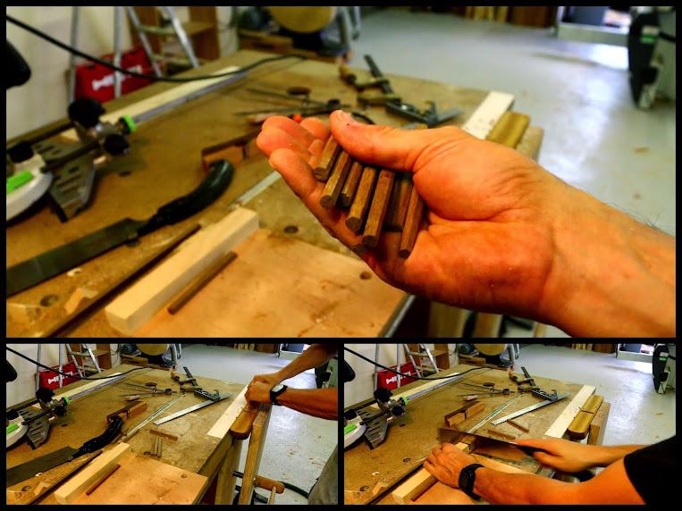 Fabrication d'un volet bois pour l'atelier C8MXYmK6cJdKapNnrYiVLMdmLxIUY2dIdwyPDoK79Zir=w763-h572-no