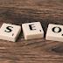 How to Boost SEO by Optimizing Your Website Design