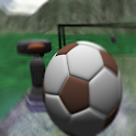 The Soccer Invasion apk