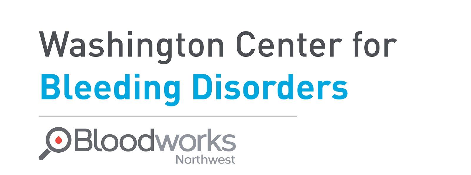 WCBD Logo.jpg