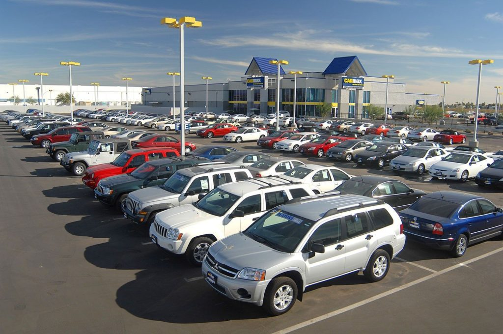 How to Choose a Reliable Japanese Used Car Exporter