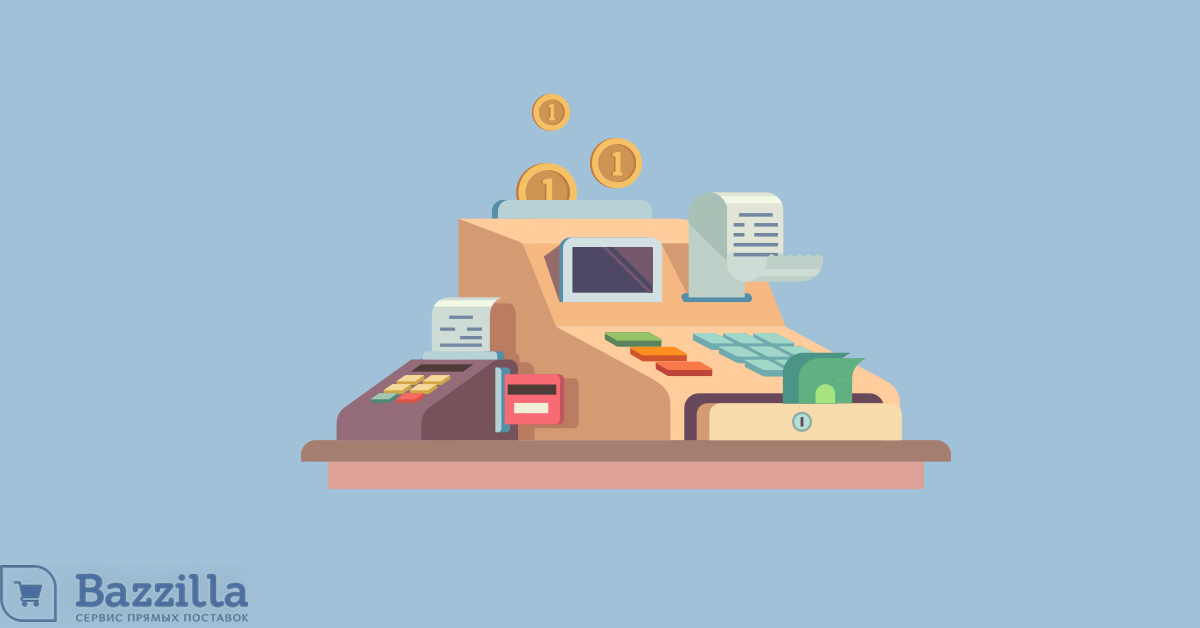 Как увеличить средний чек в интернет-магазине?