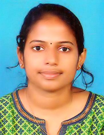 Sunitha A Asst Professor ECE.JPG