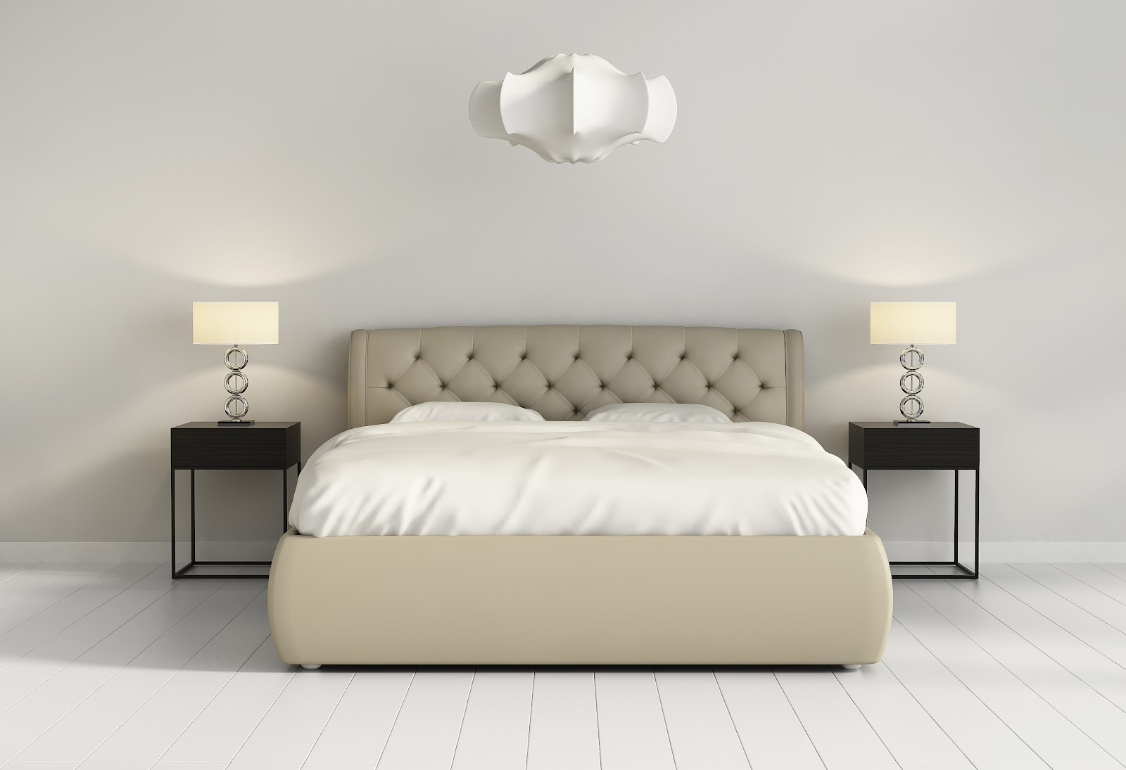 bigstock-Chic-tufted-leather-bed-in-con-44588629.jpg