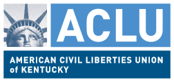 aclu ky.png