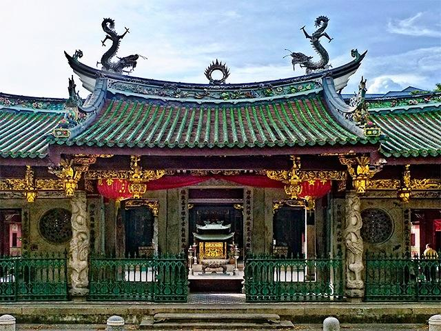 5) Thian Hock Keng-.jpg