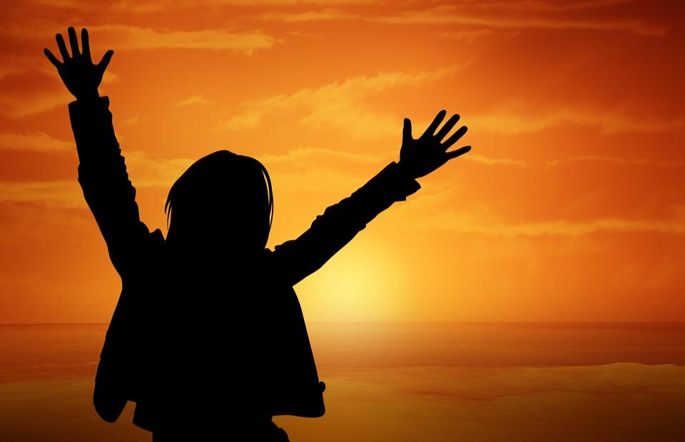 https://pixabay.com/illustrations/person-human-pleasure-sunset-sun-110303/