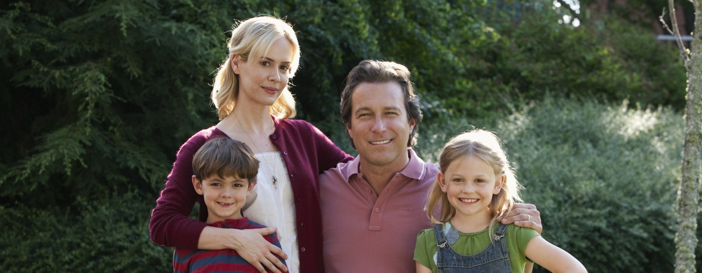 What Does Your Favorite Hallmark Movie Say About You? 2
