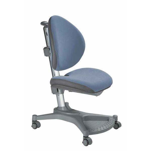 Krzesło do biurka dla dziecka MyPony Mayer