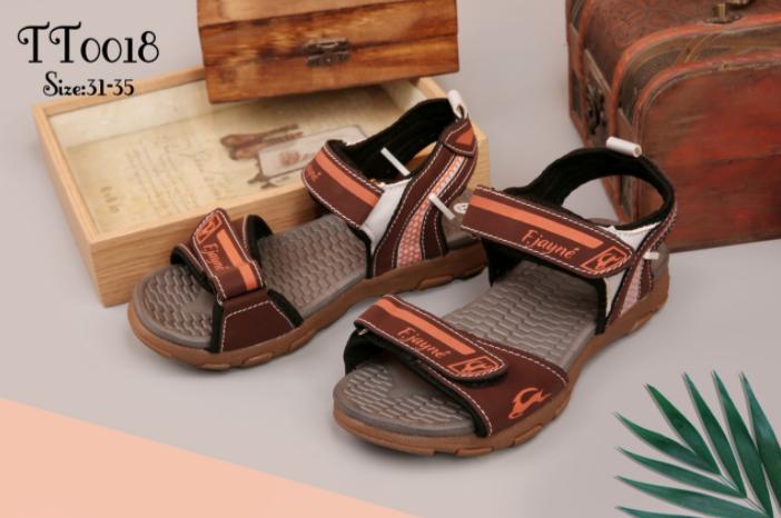 Thiên Hương Shoes là sự lựa chọn tuyệt vời nhất