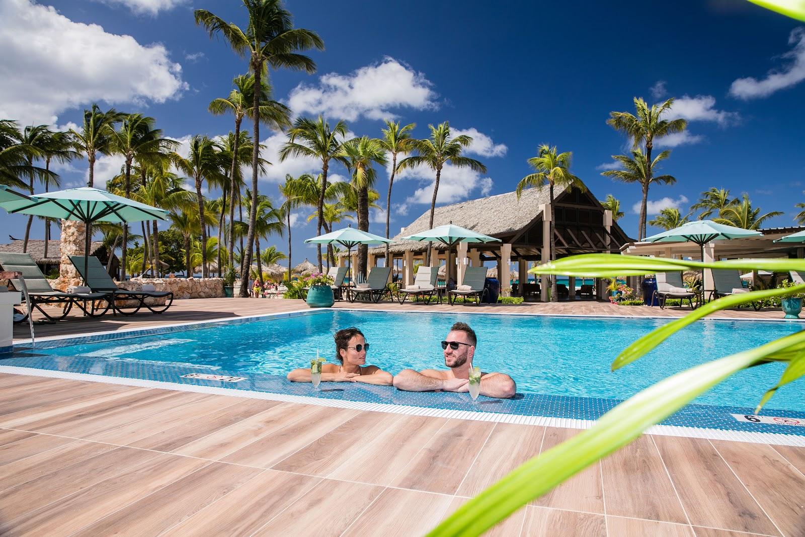 Aruba resort & spa