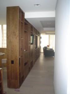 librero-separador-sala-comedor
