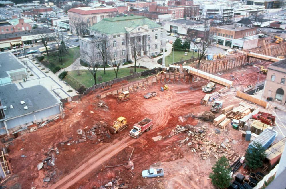 Marta-Construction.jpg