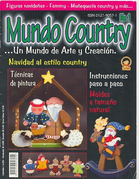 navidad country CC9m6Npll07OWrvgEREbobEZ7-evnRWJOcTVDM4Jiacc=w448-h575-no