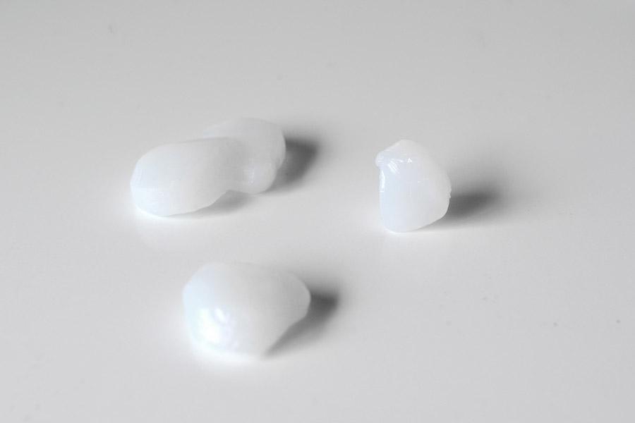 bouchon en silicone pour mieux dormir et anti ronflement