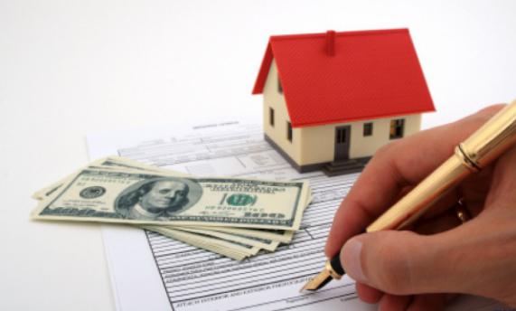 Lưu ý khi đăng tin mua bán nhà đất