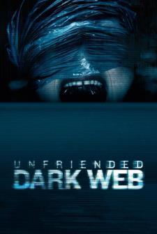 F:\DOCUMENT\cellcom\תמונות\סלקום טיוי\ניוזלטר יוני\פוסטרים\Unfriended_Dark_Web_POSTER.jpg