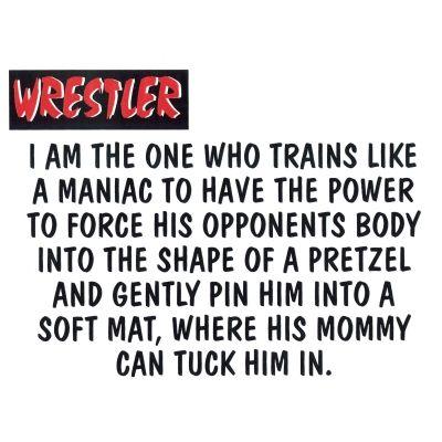 who wrestler-400.jpg