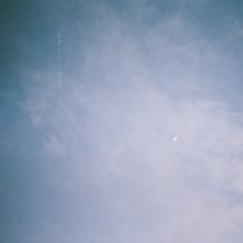 Image result for vertigo album cover