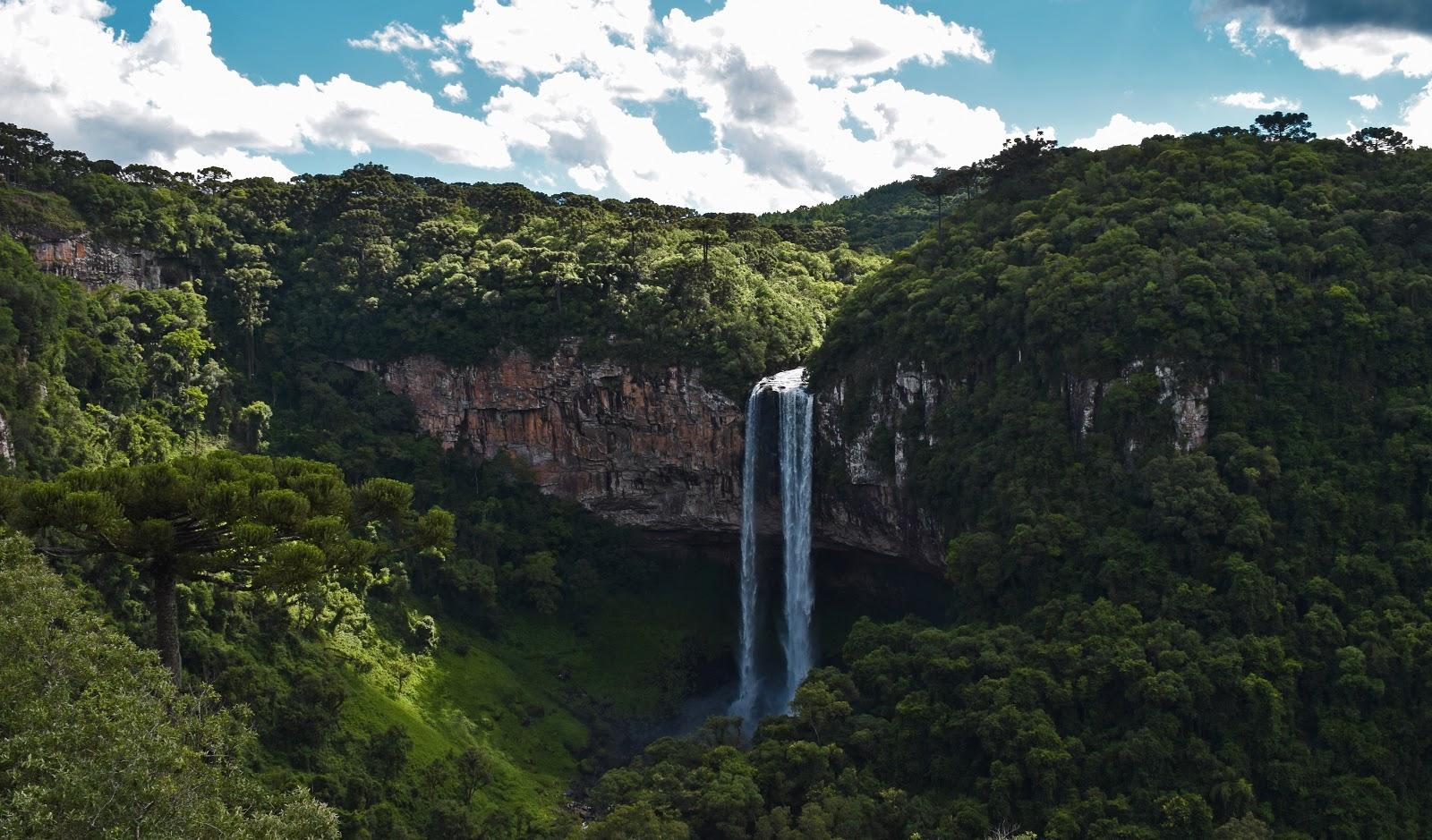 enchanted places, hyams beach, amazon rainforest, cabot trail