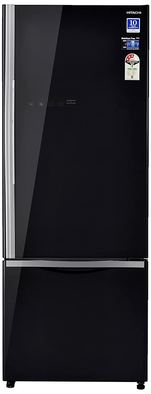 CE4ul5BqctRZfGX2VEMGfiBCrpDevNystW5oS0pv3iAhHaNsFr5xaO5cDtQQn15K EPa8 VwWSgIuD9CnxIFabOTqQGsAGvitl 0uetG03FvX Best Double Door Refrigerator in India