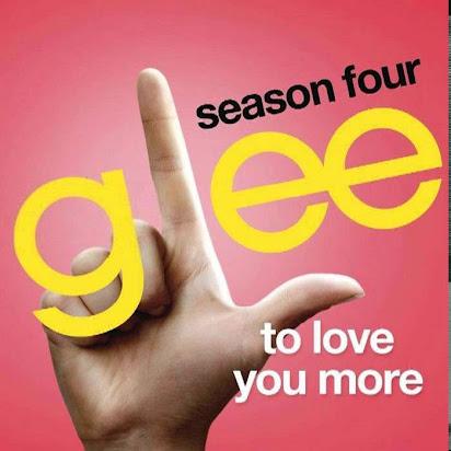 Love font season glee cast breen png download 900*800 free.