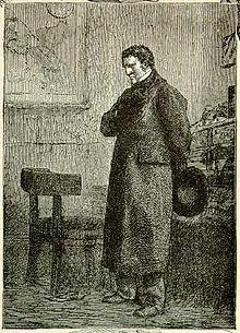 Jean Valjean.JPG