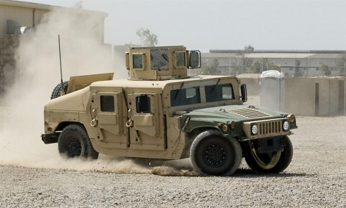 Humvee-Auction-600x400