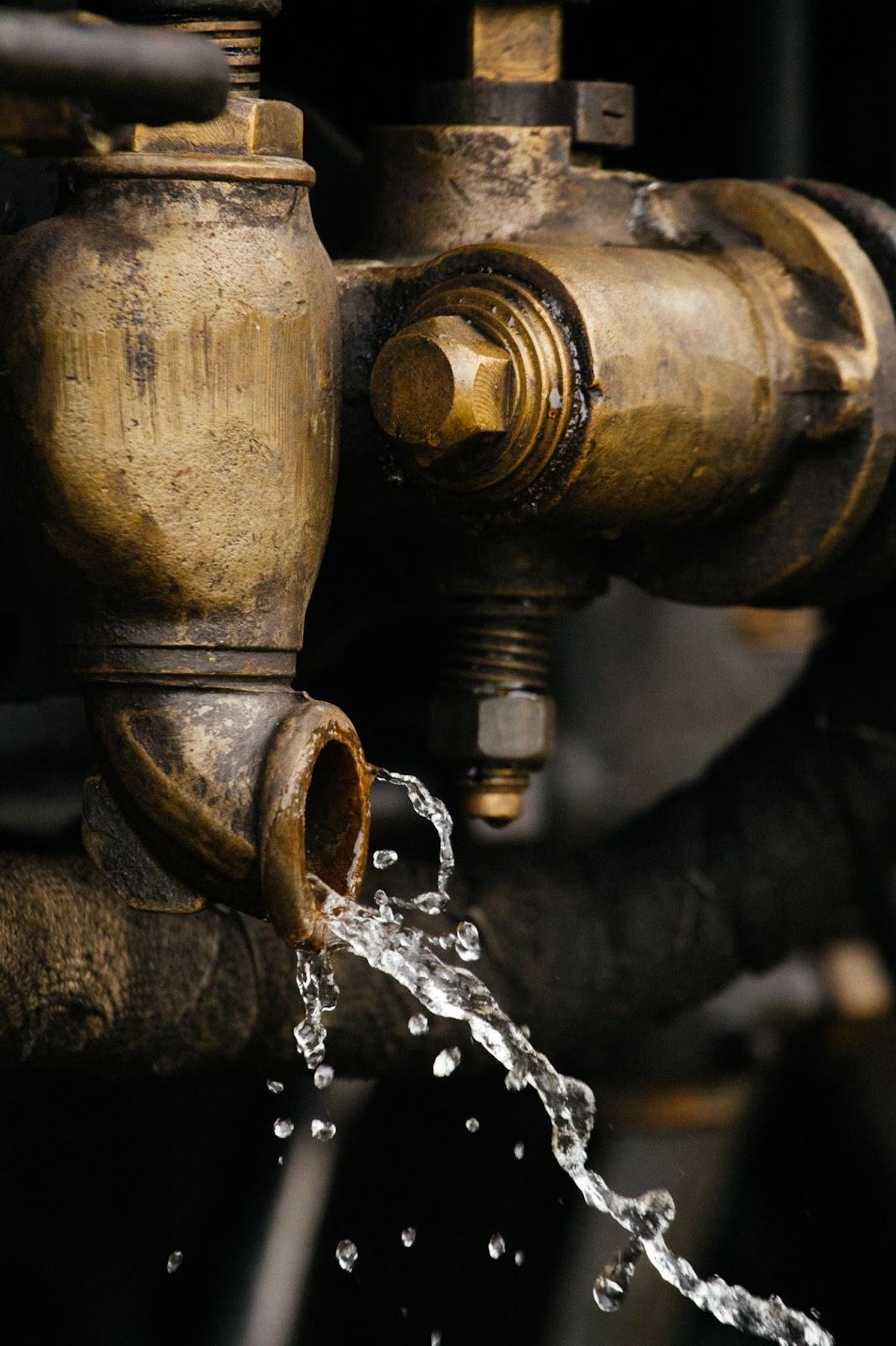 Sistema de Hidrojateamento