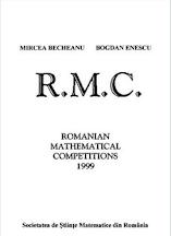 R.M.C.1999