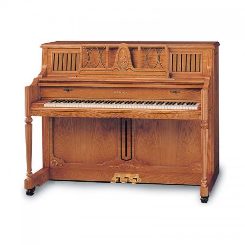 piano-samicl-JS-300NSTD