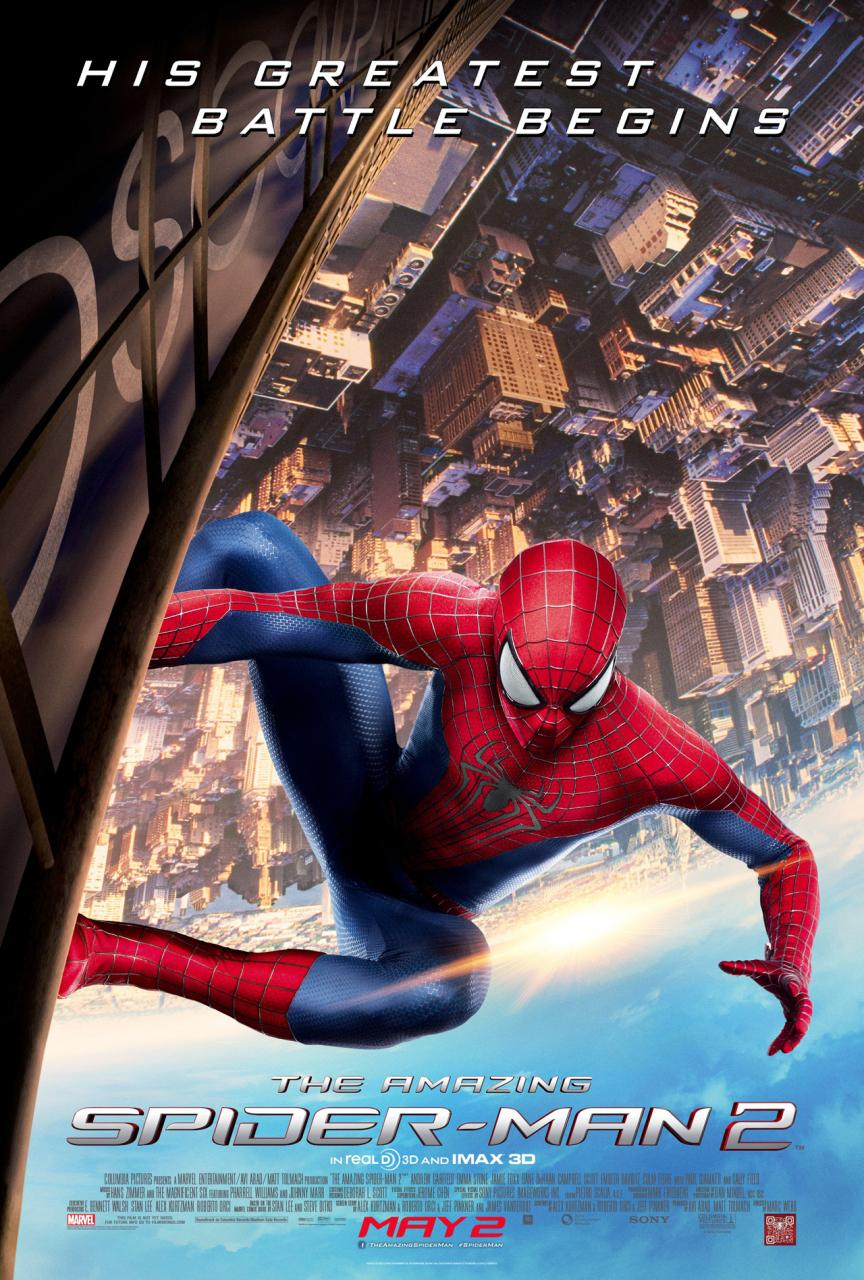 The-Amazing-Spider-man-2-Movie-Poster.jpg