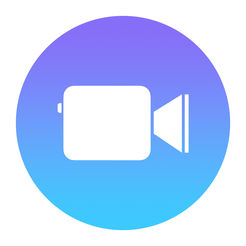 Image result for clips app