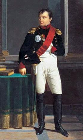 napoleon-bonaparte-painting-standing-1.jpg