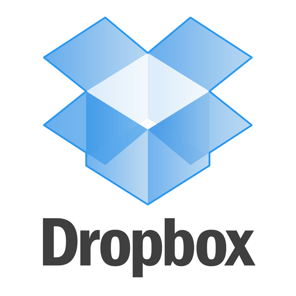 http://the-digital-reader.com/wp-content/uploads/2014/03/dropbox-logo1.png