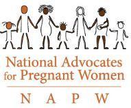 C:\Users\Marge\ownCloud\Campaign Team Folder\Logos & Images\Images Newsletters 2019\Newsletter November 2019\USA NATIONAL ADVOCATES FOR PREGNANT WOMEN NL 8 Nov 2019.JPG