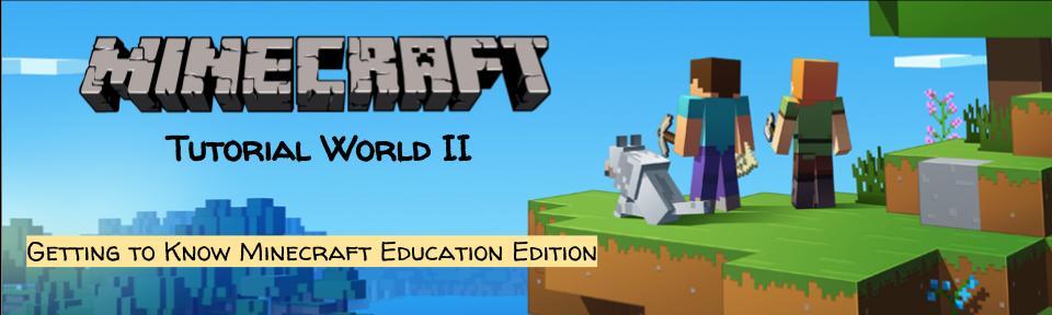 Minecraft Lesson Plan Header Tutorial World.jpg