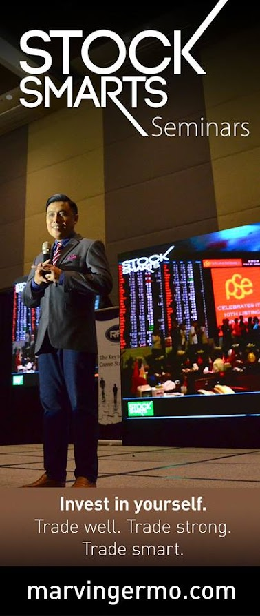You can also visit his page for more details of the speaker : http://www.marvingermo.com/                                                  Catch his latest blogs also in this link: http://www.marvingermo.com/breakout-stocks/