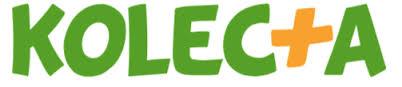 logo-kolecta.jpg