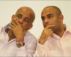 martelly lamothe v